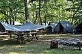 Campsite at NoBeBoSco 07152018.jpg