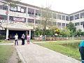 Campus of nazimuddin college.jpg