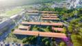 Campus unipê.png