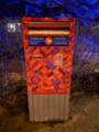 Canada Post Mailbox on Strathearn Boulevard.png