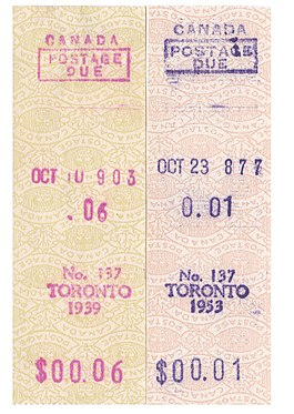 Canada stamp type PD1.jpg