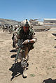 Canadian, New Zealand soldiers train with 1st Tank Battalion during Exercise Dawn Blitz 130620-M-XZ121-323.jpg