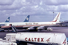 Canadian Pacific DC-8-43.jpg