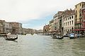 Canal Grande from Rialto bridge SW.jpg