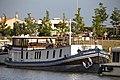 Canal du Midi-1204 - Flickr - Ragnhild & Neil Crawford.jpg