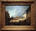Canaletto, la terrazza, 1745 ca. 01.jpg
