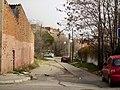 Canillas, Madrid, Spain - panoramio - Ricardo Ricote Rodrí… (16).jpg