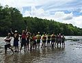 Canoe Training 2015 (17864696563).jpg