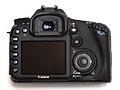 Canon EOS 7D back 01.jpg
