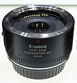 Canon LIFE-SIZE Converter.jpg