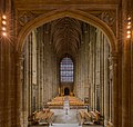 Canterbury Cathedral Nave 1, Kent, UK - Diliff.jpg
