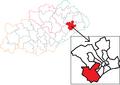 Canton de Montpellier-8.png