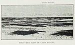 Cape-Adare-1899-Carsten-Borchgrevink-Camp-Ridley2.jpg
