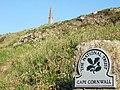 Cape Cornwall Sentinal - geograph.org.uk - 241825.jpg