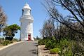 Cape Naturaliste Lighthouse (31 12 2010) (5345723020).jpg