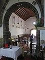 Capela da Mãe de Deus, Santa Cruz, Madeira - IMG 4211.jpg