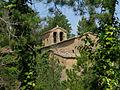 Capella de Sant Llogari (Castellterçol) - 1.jpg