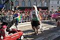 Capital Pride Parade DC 2013 (9065041053).jpg