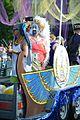 Capital Pride Parade DC 2016 (27326013033).jpg