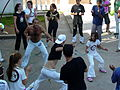 Capoeira in the Street - Florianopolis - Brazil.jpg