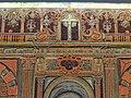 Capolavori di maestri siciliani XVI - XVIII secolo 06.jpg