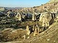Cappadocia (3824637796).jpg