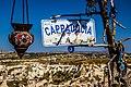 Cappadocia - panoramio (5).jpg