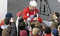 Caps practice - 11 (February 28, 2010) (4396083389).jpg
