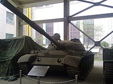 rencontres sino soviétique SKS