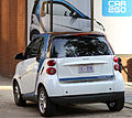 Car2go-Washington-DC.jpg