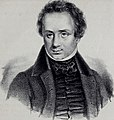 Caractères phrénologiques et physiognomoniques des contemporains les plus célèbres, selon les systèmes de Gall, Spurzheim, Lavater, etc. (1837) (14598157268).jpg