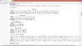 Carakan-Chrome 27.0.1453.117 m.png