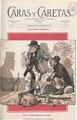Caras y caretas (Buenos Aires) 26-11-1898 - num 8.pdf