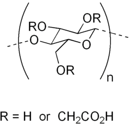 Carboxymethyl cellulose.png
