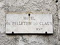 Carcassonne - hôtel de Pelletier - 20190921095512.jpg