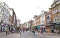 Cardiff - St Mary Street.jpg