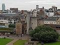 Cardiff Castle 20171209 131207 (40678371803).jpg