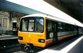 Cardiff DMU1.png