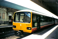 Cardiff DMU1.png