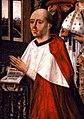 Cardinal Mendoza.jpg