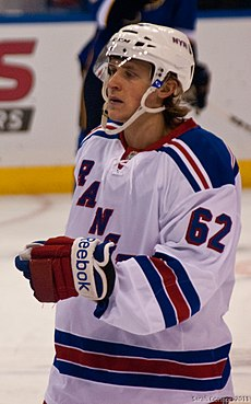 Carl Hagelin.jpg