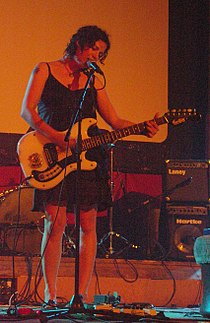 Carla bozulich leipzig 2007.jpg