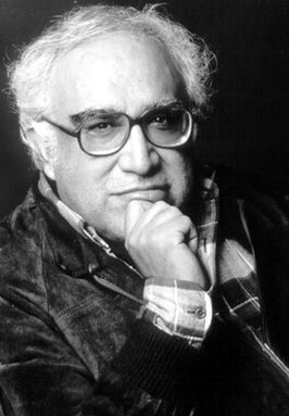 Monsiváis in 1990