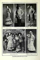 Carmen at the Met1915.jpg