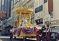 CarnivalNOLA1987CanalStQueen.jpg