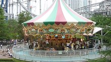 File:Carousel-bunkyo-japan-2010.ogv