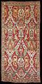 Carpet-Keir-Colection.jpg