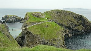 Carrick-a-Rede Rope Bridge 2.jpg