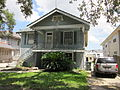 Carrollton 4500 House 1.JPG