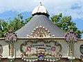 Carrousel 1900 - Colmar, Alsace (2).jpg